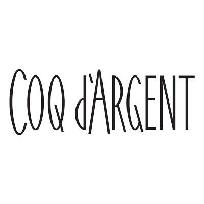Coq D'Argent