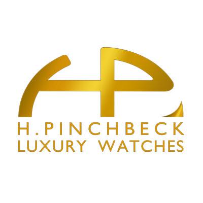Harold Pinchbeck
