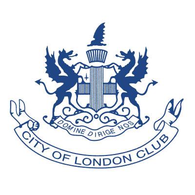 City of London Club
