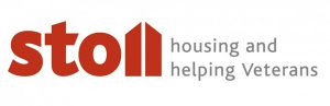 Stoll - Housing and helping veterans