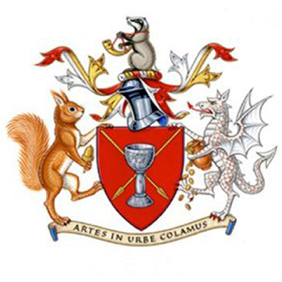 The Worshipful Company of Arts Scholars