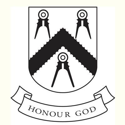 The Worshipful Company of Carpenters