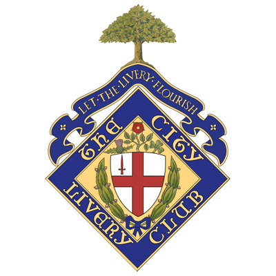 The City Livery Club