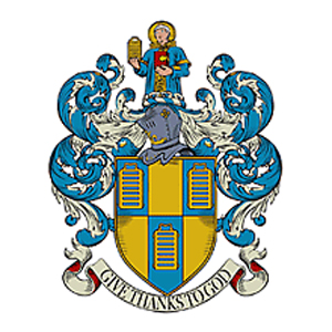 The Worshipful Company of Girdlers