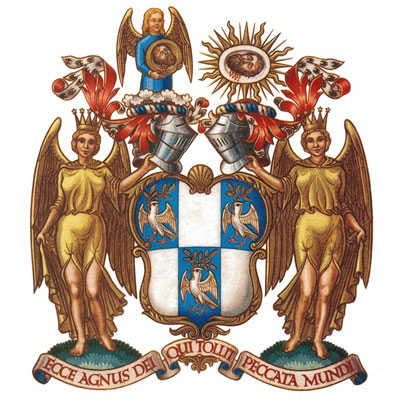 The Worshipful Company of Tallow Chandlers