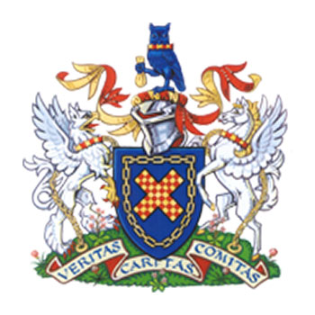 The Worshipful Company of Tax Advisers