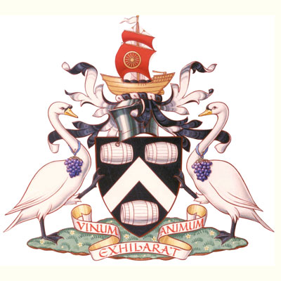 The Worshipful Company of Vintners