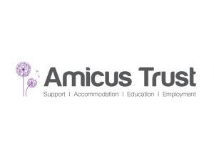 Amicus Trust