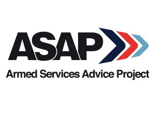 Armed Services Advice Project